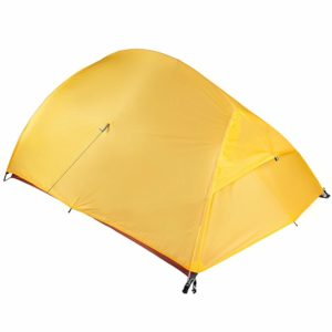 Paria OutdoorProducts